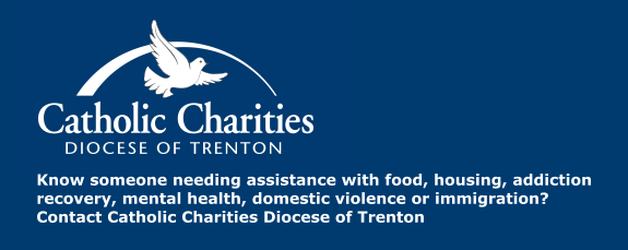 catholiccharities