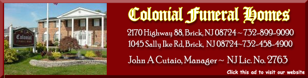 colonial2x4ad